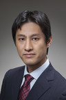 Takaki Murata is the new vice president and general manager of Peregrine Semiconductor's high performance analog (HPA) business unit.