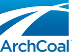 Arch Coal, Inc. logo.
