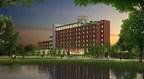 iStar brings long overdue, multi-billion dollar revival to Asbury Park, NJ