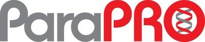 ParaPRO LLC