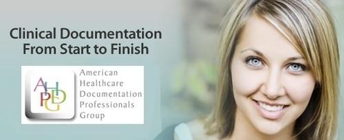www.ahdpg.com (PRNewsFoto/The American Healthcare Doc.)