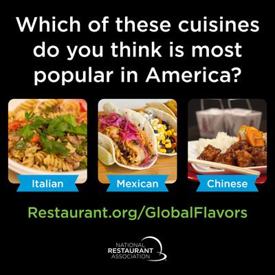 Eat Well Ethnic Foods Inc