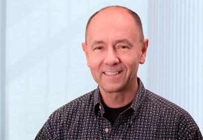 Greg Kovacs, President, SRI Biosciences