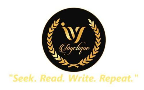 Ivyclique Network LLP Logo (PRNewsFoto/Ivyclique Network LLP)