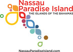 Summer Brings New Rooms, Restaurants, and Reasons to Relax in Nassau Paradise Island
