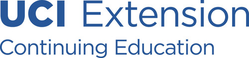 UC Irvine Extension To Offer New Project Stakeholder Management Course For Fall Quarter