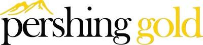 Pershing Standard Logo