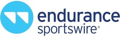 Endurance Sportswire logo
