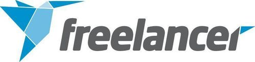 Freelancer.com Logo (PRNewsFoto/Freelancer.com)