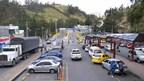 Imagen de la produccion COLOMBIA: LA NUEVA FRONTERA de Discovery en Espanol. Estreno 7 de junio @10PM E/P.
