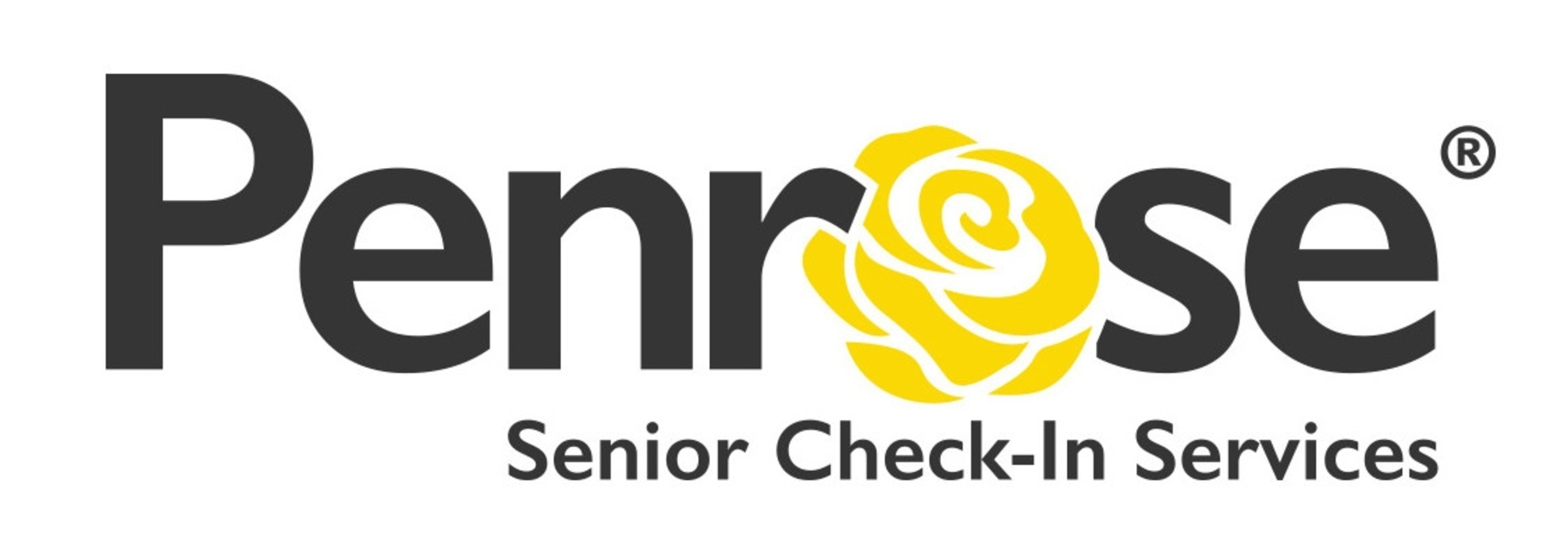 Penrose Checks-In on Seniors and Reports to Families. AARP Winner. AGS Winner. BBB Accredited.
