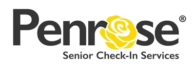 Penrose Senior Care Auditors announces the first and only tech-enabled senior care auditing solution to ensure seniors are okay and receiving the care they need, while providing families peace of mind.