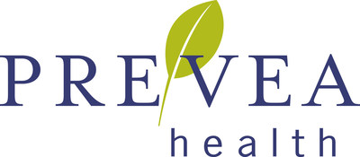 Prevea Health is a physician-owned, multi-specialty clinic offering primary and specialized health care to patients throughout Northeast Wisconsin.  Prevea works in partnership with Hospital Sisters Health System - Eastern Wisconsin Division which includes: HSHS St. Vincent Hospital and HSHS St. Mary's Hospital Medical Center in Green Bay; HSHS St. Nicholas Hospital in Sheboygan; and HSHS St. Clare Memorial Hospital in Oconto Falls. To learn more about Prevea, visit www.prevea.com.