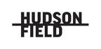 HudsonField Logo