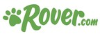 Rover.com Fetches $25 Million Round, Led by TCV