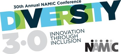 NAMIC Announces Winners Of The 2016 Excellence In Multicultural Marketing Awards