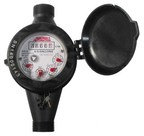 Assured Automation Announces Lead Free Water Meter