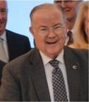 William E. Mayher, III