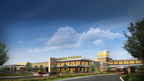 Rivers Casino Opens Its Doors in Des Plaines July 2011