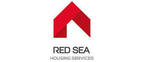 Red Sea Housing Services logo