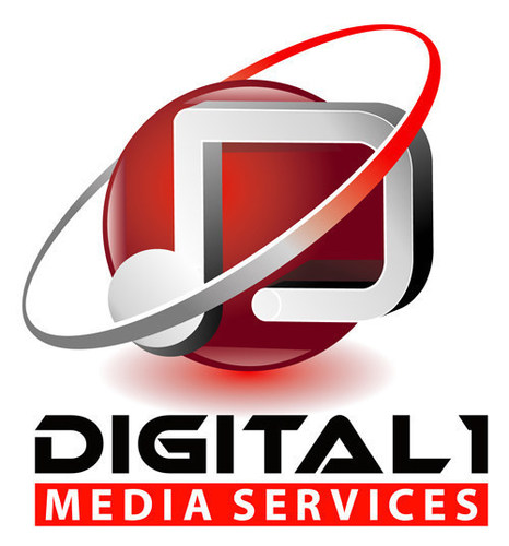 Digital 1 Media Services Opens, Providing New Online Distribution for Independent Artists and