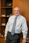 Steven Goodale, newly appointed Vice President of Daimler Truck Financial