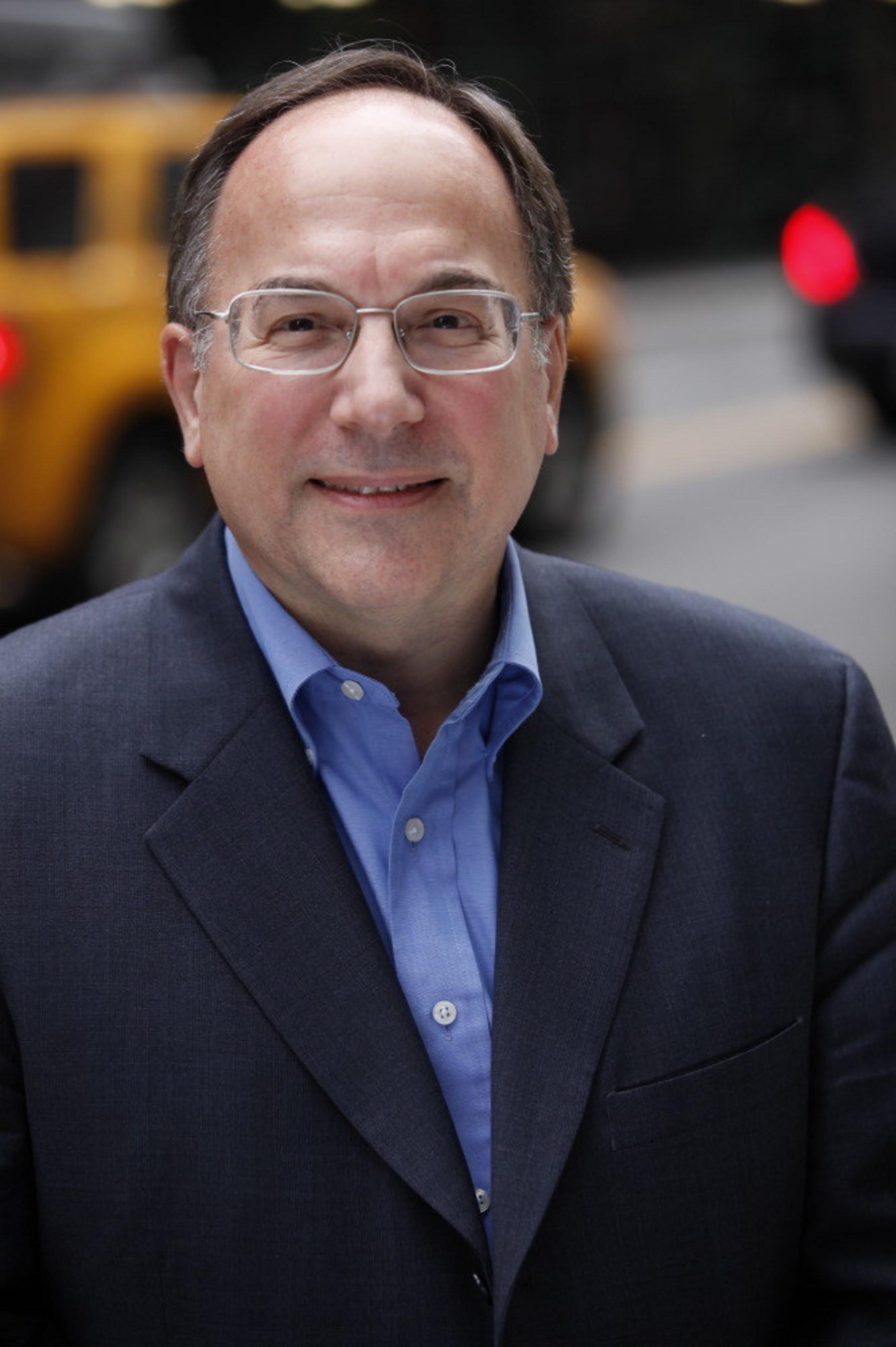 Jeffrey Sturchio