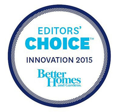Better Homes and Gardens Editors' Choice