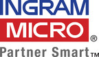 Ingram Micro Inc. (PRNewsFoto/Ingram Micro Inc.)