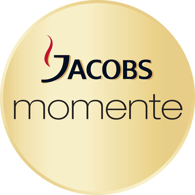 Jacobs is one of Mondelez International's billion dollar brands and traces its premium coffee origins to 1895 in Germany.  (PRNewsFoto/Mondelez International)