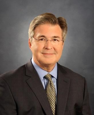 Bob Schultze