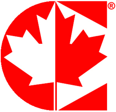 CANADIAN CENTER OF SCIENCE AND EDUCATION LOGO (PRNewsFoto/CANADIAN CENTER OF SCIENCE AND E)