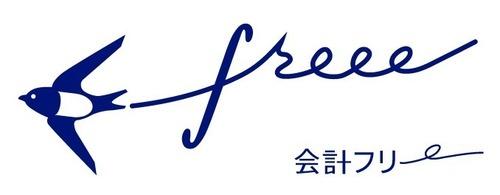 freee  (PRNewsFoto/freee K.K.)