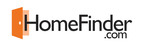 HomeFinder.com and Local Media Consortium Partner to Provide Consumers With Local Access to Millions of Digital Real Estate Listings