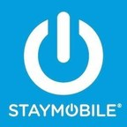 Staymobile Experiences Monumental Growth in 2015
