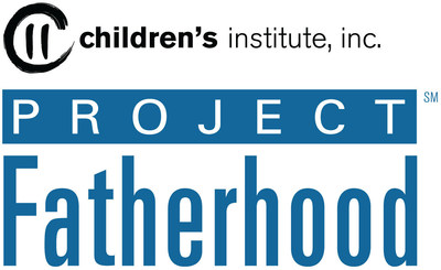 Project Fatherhood is a groundbreaking program of Children's Institute, Inc. The program helps men become better fathers by actively engaging them in the care and upbringing of their children, and providing support through counseling, parenting education, advocacy and other services.