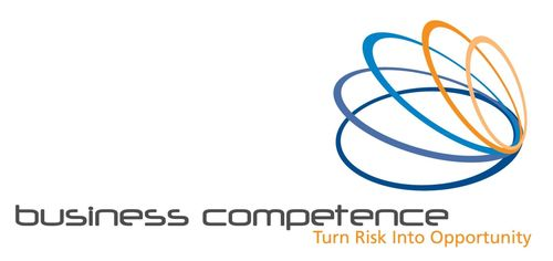 Dal 2007 Business Competence, societa di consulenza e sviluppo software, ha seguito con passione ...