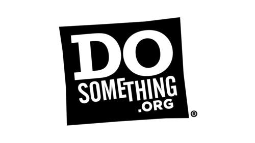 DoSomething.org (PRNewsFoto/H&M)