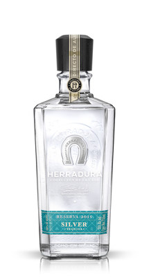 Tequila Herradura, crafted by the last true tequila-producing hacienda on the planet, presents limited-edition COLECCION DE LA CASA RESERVA 2015 - DIRECTO DE ALAMBIQUE (DIRECTO). This small-batch tequila is produced using only the finest blue agave plants, harvested at the peak of perfection. It is then fermented with natural yeast amid the warm breeze and citrus trees of Casa Herradura, a process entirely unique in the industry. Finally, it is bottled direct from the still at 110 proof, preserving the fresh, youthful flavor of Herradura's beautiful tequila, a taste unchanged since 1870.