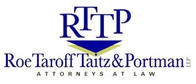Long Island Lawyer Named to Prestigious 2013 Super Lawyers List