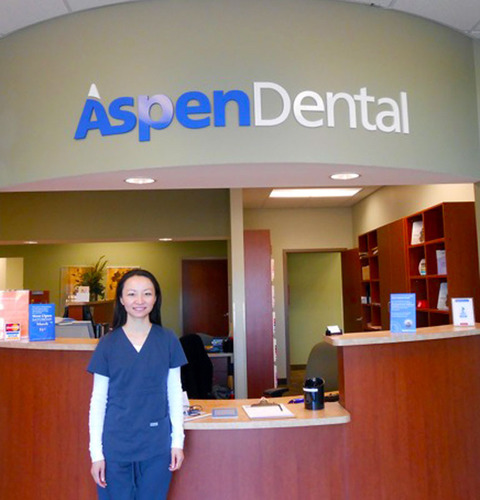 Aspen Dental Welcomes New Dentist In Eau Claire, Wisconsin. Phone Number For Intuit University Fort Worth. International Phone Call From Us. Personal Injury Lawyers Pittsburgh. Home Equity Loan Vs Refinance Cash Out. Lg Air Conditioner Accessories. Restart Event Log Service Triple Credit Score. Outsourced Accounting Firms Auto Cash Loan. Mortgage Refinance With No Closing Costs