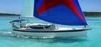 Seaward Yachts 46RK