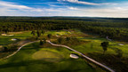 High Five: Michigan has Five Courses Selected Among GOLF Magazine's Top 100 You Can Play