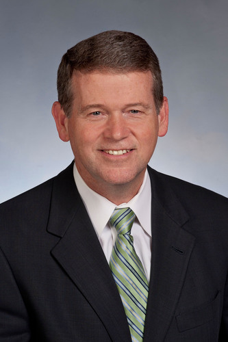 SouthernLINC Wireless President and CEO Re-elected to Boards of Directors of Three Wireless Trade