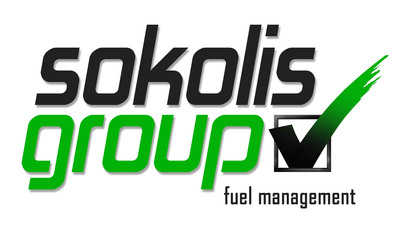 Sokolis Group Logo.  (PRNewsFoto/Sokolis Group)