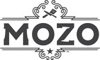 MOZO Shoes logo. (PRNewsFoto/MOZO Shoes)