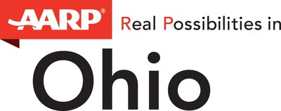 AARP Ohio issues statement today in response to PUCO's ruling in the First Energy case.