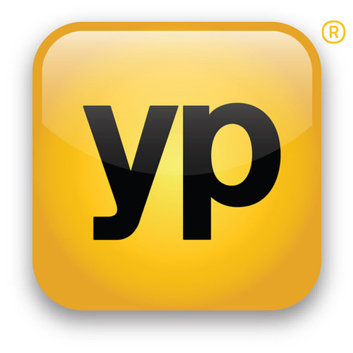 YP Launches Today as N. America's Leading Local Search, Media & Advertising Co.  (PRNewsFoto/YP Holdings ...