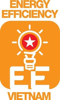 Energy Efficiency Vietnam