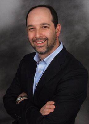 Mark Kronfeld, Managing Director of Tennenbaum Capital Partners